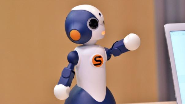 care_robots