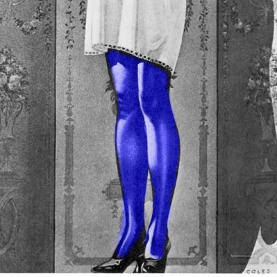 cropped-blue-stockings