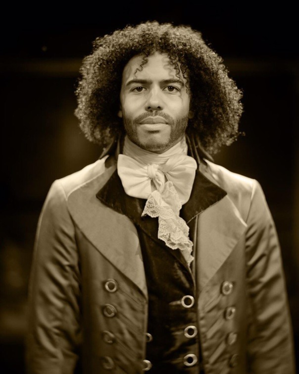 Thomas_Jefferson_Hamilton actor